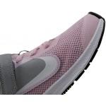Αθλητικά Nike