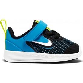 Αθλητικό Nike