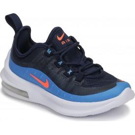 Αθλητικό Nike Air Max
