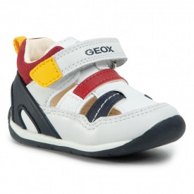 Πέδιλο Geox