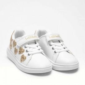 Sneaker Lelli Kelly