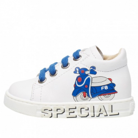 Sneakers Falcotto