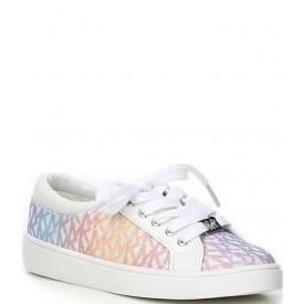 Sneaker MICHAEL Michael Kors