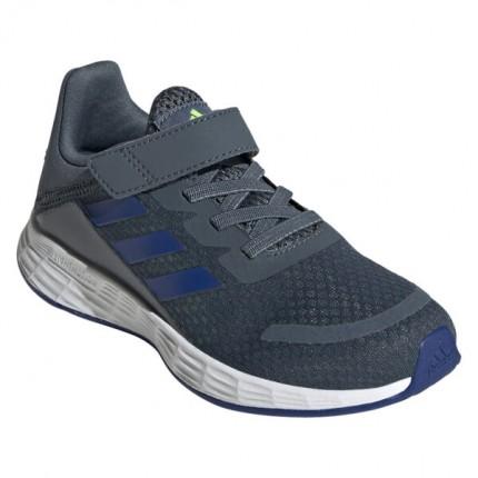 Αθλητικά Adidas