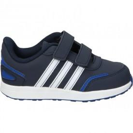 Αθλητικό Adidas