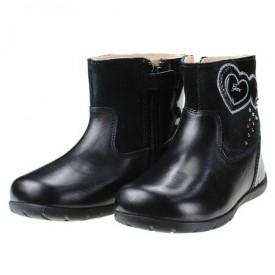 Μπότες Geox
