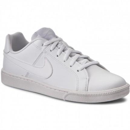 Nike Sneaker Αθλητικό