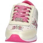 Sneakers Lelli Kelly