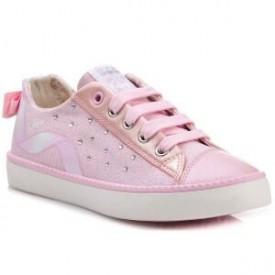 65569735590 Παιδικά Παπούτσια Για Κορίτσια