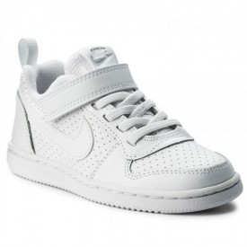 Αθλητικό Sneaker Nike