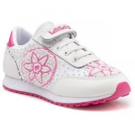 Casual Sneaker Lelli Kelly