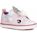 Casual Sneaker Geox